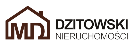 nieruchomosci_dzitowski_logo